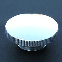 Nielex Oil Filler Cap For Miata MX5 MX-5 89-05 JDM Roadster : REV9 Autosport