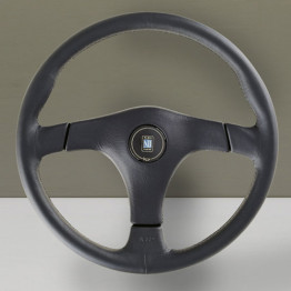 Nardi Classico Steering Wheel 365MM For Miata MX5 MX-5 ALL YEARS JDM Roadster : REV9 Autosport