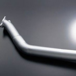 R-Magic 80mm Downpipe