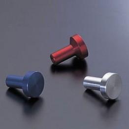R-Magic Handbrake Spin Knob