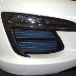 RE-Amemiya Fog Light Eyeline
