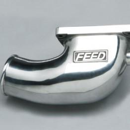 Fujita Engineering Throttle Body Elbow