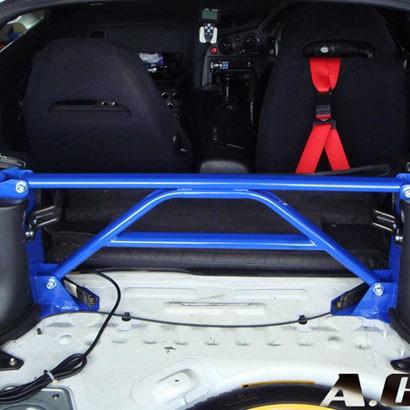 Mazda MX-5 Miata NC Suspension & Chassis Parts (06-14)